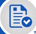 CFJL realiza seleção para concessão de bolsas